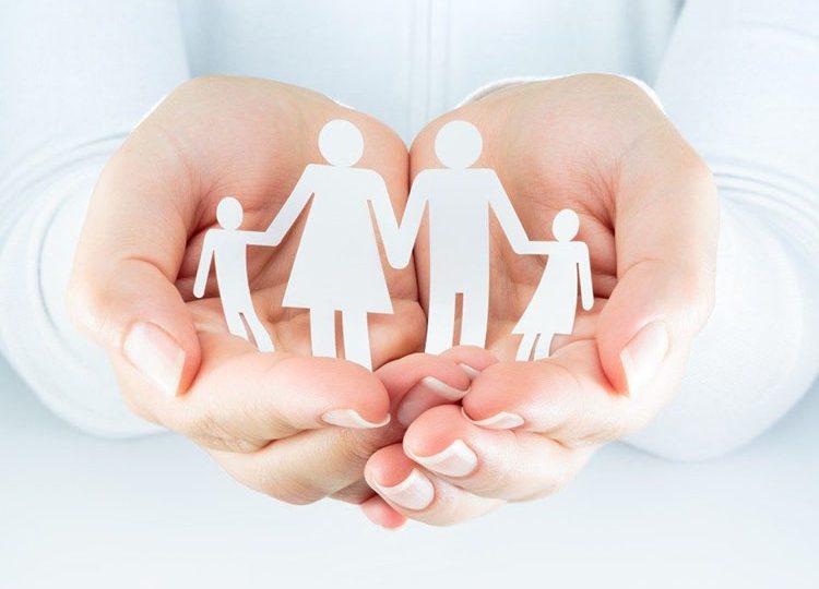Ropczyce: Powiatowe Centrum Pomocy Rodzinie szuka rodziców zastępczych