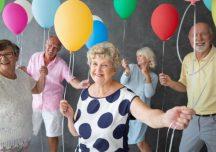 Stalowa Wola: Powstaje Centrum Aktywności Seniora