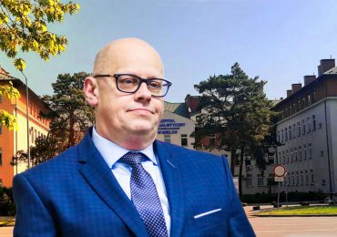 Mielec: Nowy dyrektor szpitala