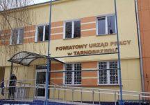 Tarnobrzeg: Powiatowy Urząd Pracy zawiesił bezpośrednią obsługę. Powód? Pracownica z koronawirusem