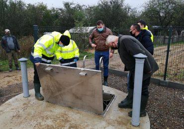 Mielec: Budowa kanalizacji tłocznej Tuszyma – Błonie zakończona! [fotorelacja]