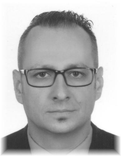 Rzeszów: Zaginął 44-letni mieszkaniec Rzeszowa