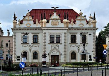 Kultura: Pomoc dla artystów i jednostek kulturalnych - 400 mln. złotych