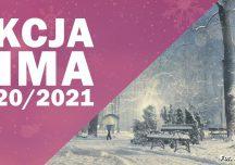 Jasło: Akcja Zima – zimowe utrzymanie ulic i chodników w mieście