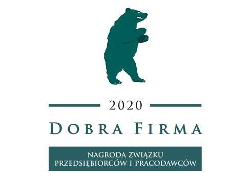 """Rzeszów: Wręczenie nagród Związku Przedsiębiorców i Pracodawców """"Dobra Firma"""""""
