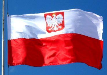 Polska: Święto 11 listopada -Narodowe Święto Niepodległości - pamiątka i historia.
