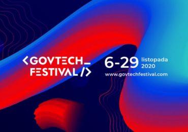 Polska: Drugi tydzień GovTech Festival – wśród najważniejszych wydarzeń konkurs na walkę z fake newsami