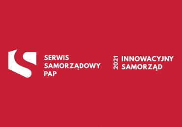 """Polska: Rusza druga edycja konkursu """"Innowacyjny samorząd"""""""