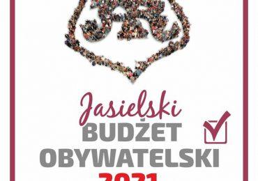 Jasło: Na co jaślanie przeznaczą pół miliona złotych? Głosowanie jeszcze tylko do 7 grudnia