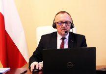 Jarosław: Radni powiatu jarosławskiego wystosowali ważny apel