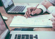 Biznes: Ciekawa oferta Agencji Rozwoju Regionalnego MARR S.A. dla przedsiębiorców