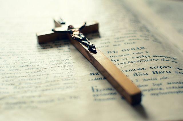 Rzeszów: Dyspensa od obowiązku uczestniczenia     w Mszach Świętych