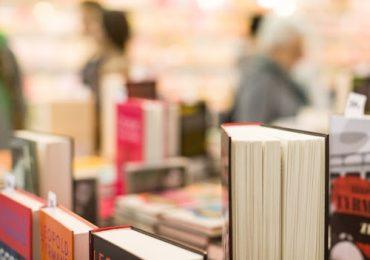 Rzeszów: Świąteczne Targi Książki w Millenium Hall zostały odwołane.