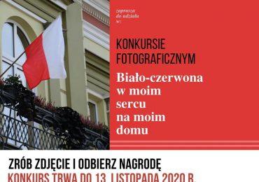 Jarosław: 11 listopada z aparatem fotograficznym
