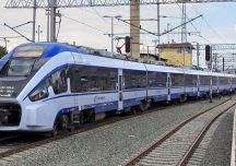 Polska: Od 13 grudnia będzie nowy rozkład PKP Intercity