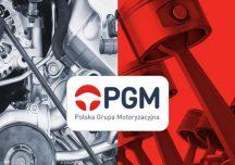 Polska: Polska Grupa Motoryzacyjna wyszła z ofertą dla firm zainteresowanych przeniesieniem produkcji do Polski