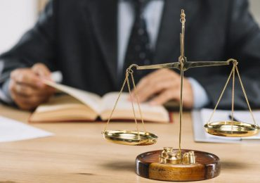 Rzeszów: Powiat Rzeszowski pomaga… Nieodpłatne porady prawne