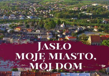 """Jasło: Projekt """"Jasło - moje miasto, mój dom"""" - już gotowy. Teraz czeka na ocenę"""