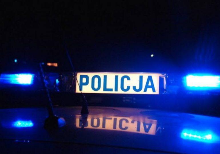 Dębica: Policjanci odzyskali skradzione pojazdy