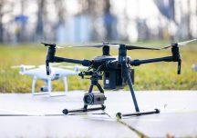 Rolnictwo: Wykorzystanie dronów w rolnictwie – podpisanie listu intencyjnego