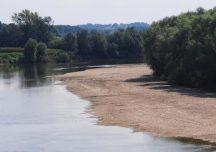 """Podkarpacie: """"Rzeki karpackie – czysta Natura 2000"""". Podsumowanie  projektu"""