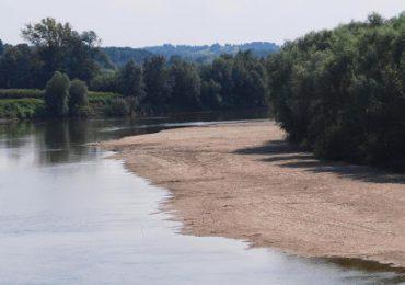 """Podkarpacie: """"Rzeki karpackie - czysta Natura 2000"""". Podsumowanie  projektu"""