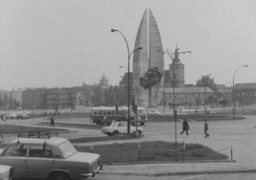 Polska: Jak mieszkańcy Podkarpacia bronili się przed zarazą - cholera, hiszpanka, czarna ospa ?