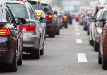 Polska: 10 zasad uczestnika ruchu drogowego