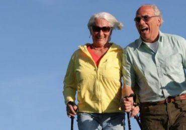 Rzeszów: Na Podkarpaciu wzrasta liczba osób starszych