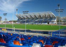 Rzeszów: Firma Ada-Light zmodernizuje Stadion Stali