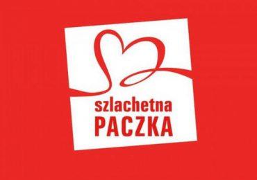 Polska: Ruszyła 20. edycja Szlachetnej Paczki