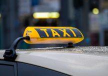 Krosno: Taksówkarz został pobity za nie wpuszczenie do auta psa.