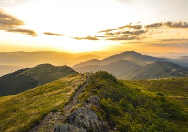 Blogerzy turystyczni z Podkarpacia zwyciężyli