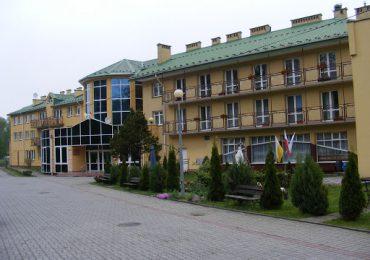 Ropczyce: Dofinansowanie dla Powiatu Ropczycko - Sędziszowskiego