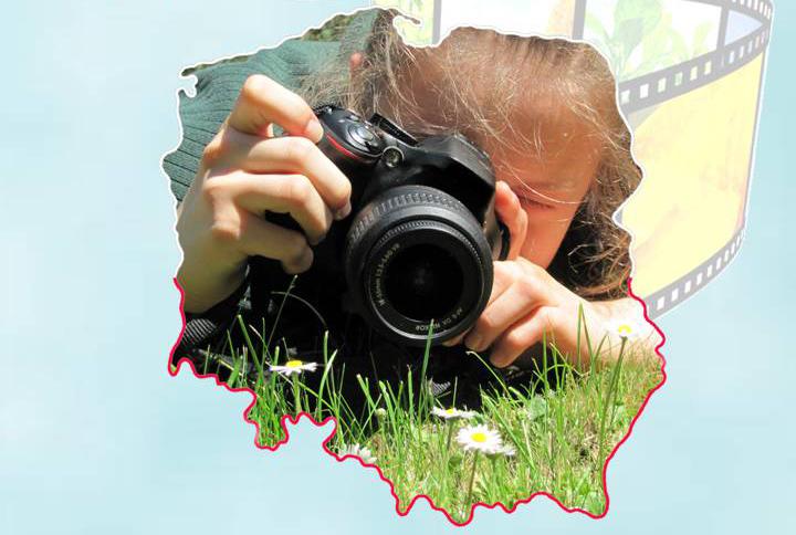 Polska: Konkurs dla dziennikarzy i fotoreporterów promujących walory turystyczne kraju