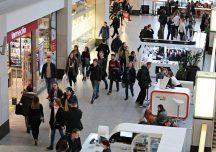 Polska: Senat zadecydował. 6 grudnia sklepy będą otwarte