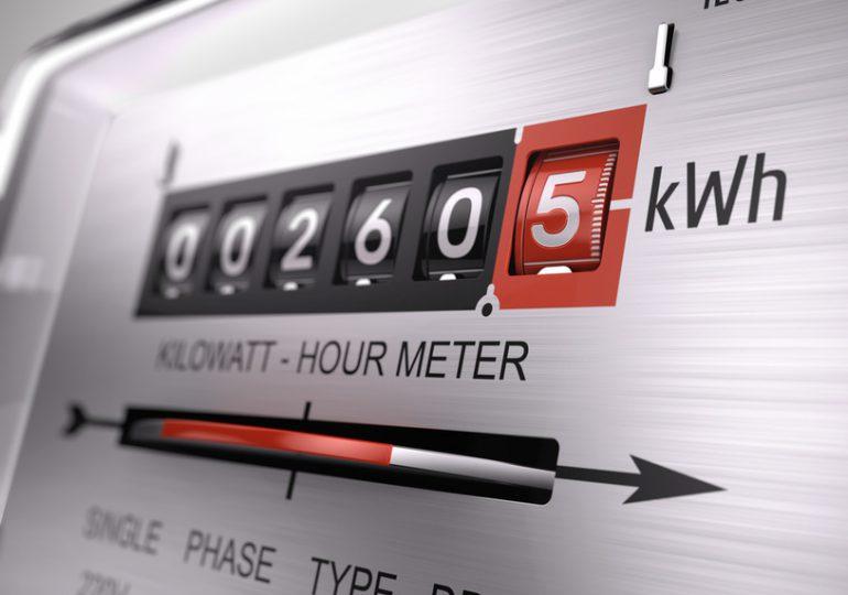 Polska: Zapłacimy więcej za prąd
