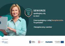 """Polska: Kampania edukacyjna """"Spotkajmy się w sieci"""""""