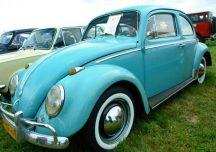 Prawo: Od stycznia wchodzi nowa norma 6D. Niektórych aut nie będzie można sprzedawać
