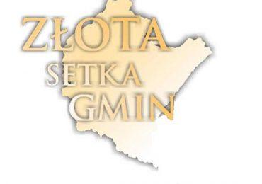 Kolbuszowa: Gmina w Złotej Setce