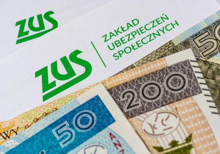 Polska: Rusza kolejna pomoc dla najbardziej poszkodowanych przez pandemię koronawirusa