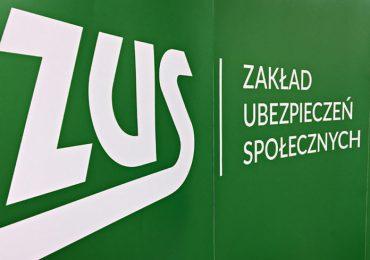 Polska: Dodatkowy zasiłek opiekuńczy