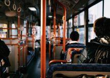 Rzeszów: Rusza nowa linia autobusowa
