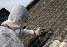 Rzeszów: Dotacja na usuwanie azbestu dla mieszkańców