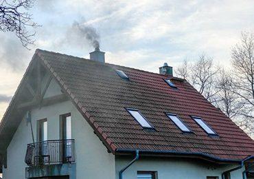 Prawo: Nowy obowiązek właścicieli budynków – deklaracja o źródłach ciepła