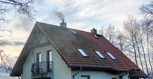 Polska: Nowy obowiązek dla właścicieli domów. Przepisy już weszły w życie.