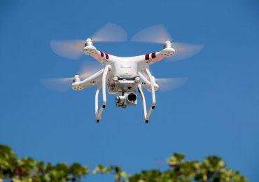Polska: Nowe zasady lotów dronami w całej Europie