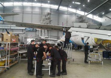 Mielec: Rozpoczęły się egzaminy z przedmiotów zawodowych