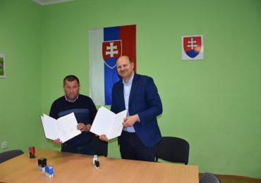 Przeworsk: Gmina Przeworsk realizować będzie projekt transgraniczny
