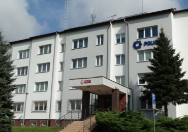 Ropczyce: Zatrzymano dwóch mieszkańców powiatu ropczycko-sędziszowskiego, poszukiwanych listami gończymi.